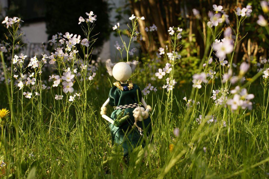 2018-04-24-Jura im Garten
