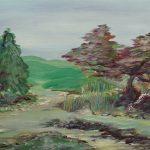 Das-Land-von-Coco-Rosis-Noahs-Arche-200