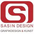 Sasin Design Logo 2018