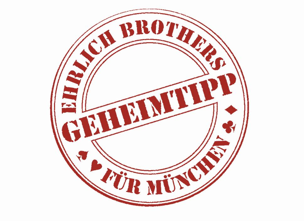 Siebensinn-Stempel-Brother-2019-V10bI